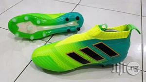 Soccer Boot | Shoes for sale in Abuja (FCT) State, Utako