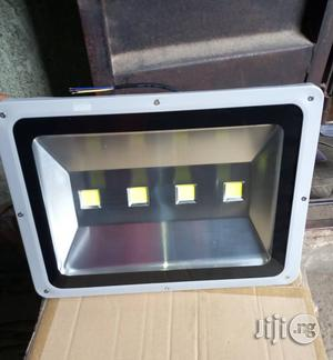 Bright LED Light   Home Accessories for sale in Lagos State, Ojo