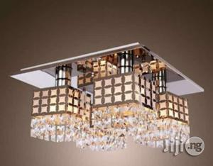Chandelier   Home Accessories for sale in Lagos State, Ojo