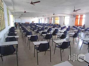 Cheap Event Venues In Lagos For Rent | Event centres, Venues and Workstations for sale in Lagos State, Ikeja