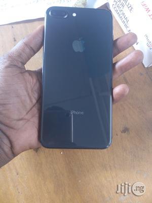 Apple iPhone 8 Plus 64 GB Gray | Mobile Phones for sale in Osun State, Osogbo