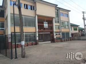 Brand New Shopping Mall/Office Space for Lease at Ada George | Commercial Property For Rent for sale in Rivers State, Port-Harcourt