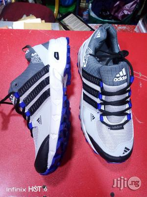 Adidas Sport Sneakers | Shoes for sale in Lagos State, Surulere