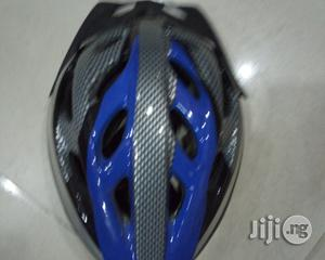 Adults Skating Helmet | Sports Equipment for sale in Lagos State, Surulere