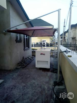 Carport Installation And Service | Building & Trades Services for sale in Lagos State, Lagos Island (Eko)