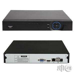 32 Channel NVR For IP Cameras | Security & Surveillance for sale in Lagos State, Ikeja