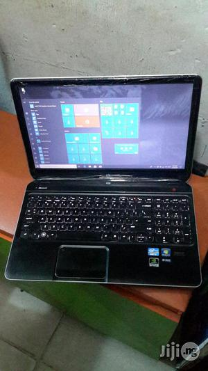 HP Evny Dv6 | Laptops & Computers for sale in Lagos State, Ikeja