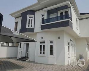 Furnished 3bdrm Duplex in Ajah for Rent | Houses & Apartments For Rent for sale in Lagos State, Ajah