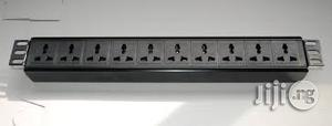 10way Power Distribution Unit   Computer Accessories  for sale in Lagos State, Ikeja