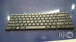 Laptop Keyboard for Dell Vostro A860 , 840 , R811h , 1014 , 1015 , 1088   Computer Accessories  for sale in Lagos State, Alimosho