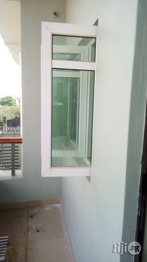 New & Spacious 3 Bedroom Flat at Golden Estate Amuwo Odofin For Rent.   Houses & Apartments For Rent for sale in Lagos State, Amuwo-Odofin