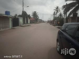 Standard & Neat 3 Bedroom Flat At Shagari Estate Ipaja For Rent. | Houses & Apartments For Rent for sale in Lagos State, Ipaja