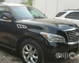 Armoured And Bullet Proof Cars Rental   Automotive Services for sale in Lagos State, Victoria Island