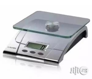 Camry Digital Scale - Up To 5kg | Store Equipment for sale in Lagos State, Lagos Island (Eko)