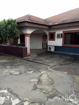 6 Bedrooms Bungalow for Rent   Houses & Apartments For Rent for sale in Akwa Ibom State, Uyo