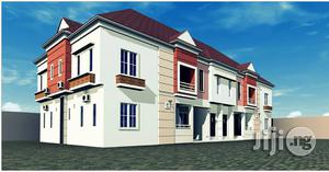 Building Design and Construction | Building & Trades Services for sale in Rivers State, Port-Harcourt