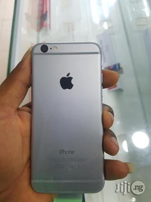 Apple iPhone 6 16 GB Gray | Mobile Phones for sale in Imo State, Owerri