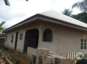 3 Bedrooms Bungalow for Sale | Houses & Apartments For Sale for sale in Akwa Ibom State, Uyo