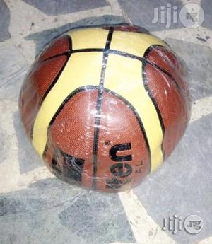 New Basketball | Sports Equipment for sale in Lagos State, Ojodu