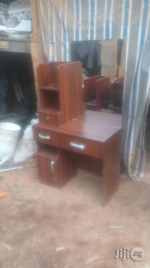 Dresser.... | Furniture for sale in Lagos State