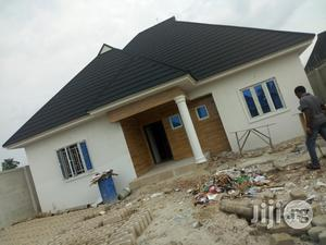 Brand New 3bedroom Bungalow In A Serene Environment With Good Access Rd At Ogbogoro Off Ozuoba For Sale | Houses & Apartments For Sale for sale in Rivers State, Port-Harcourt