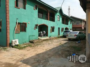 Nice 4 Units of 3 Bedroom Flat At New Oko Oba For Sale. | Houses & Apartments For Sale for sale in Lagos State, Agege
