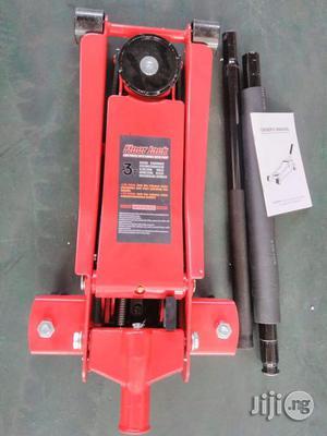 Floor Jack 3ton   Vehicle Parts & Accessories for sale in Lagos State, Lagos Island (Eko)