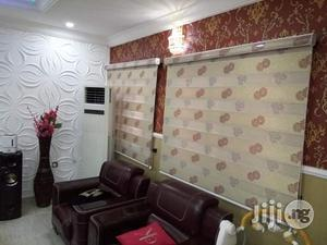 Window Blind Home/Office   Home Accessories for sale in Ebonyi State, Abakaliki