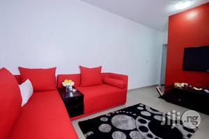 Clean 1 Bedroom Flat Short Let In Lekki Phase 1.   Short Let for sale in Lagos State, Lekki