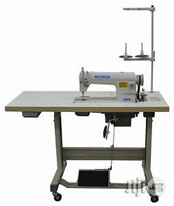 Industrial Sewing Machine | Manufacturing Equipment for sale in Lagos State, Ikeja