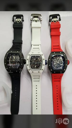 Richard Mille | Watches for sale in Lagos State, Surulere
