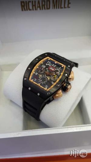 Richard Mille   Watches for sale in Lagos State, Surulere