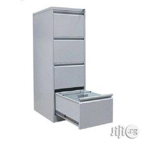 Cabinet :Filling Cabinet For Office Use | Furniture for sale in Lagos State, Ojo