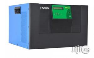 Prag 1.5kva/24V Inverter | Solar Energy for sale in Lagos State, Victoria Island