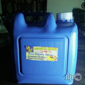 Organic Honey | Meals & Drinks for sale in Lagos State, Gbagada