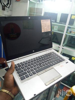 Laptop HP 240 G4 4GB Intel Core I5 HDD 500GB   Laptops & Computers for sale in Imo State, Owerri