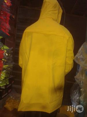 Safety Rain Coat | Hand Tools for sale in Lagos State, Apapa