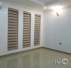 Zebra Window Blinds   Home Accessories for sale in Abuja (FCT) State, Gudu