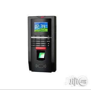 Fingerprint Sensor 2 Door | Doors for sale in Lagos State