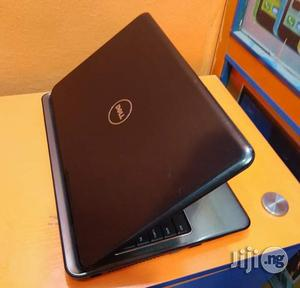 Laptop 4GB Intel Core i5 HDD 500GB   Laptops & Computers for sale in Oyo State, Ibadan