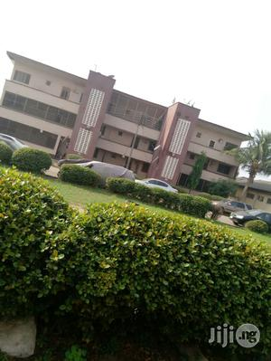 2 Bedroom Flat for Sale   Houses & Apartments For Sale for sale in Lagos State, Agege