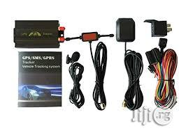 Tracking Device For Vehicle/Motorcycle/Keke   Automotive Services for sale in Anambra State, Awka