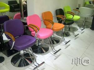 Stylist Chair | Salon Equipment for sale in Lagos State, Amuwo-Odofin