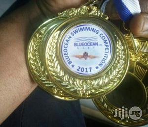 Quality Medals | Arts & Crafts for sale in Lagos State, Magodo