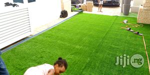 Suppliers Of Artificial Green Grass In Lagos Nigeria   Manufacturing Services for sale in Lagos State, Ikeja