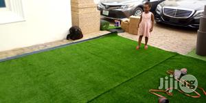 Green Artificial Grass For Landscaping   Landscaping & Gardening Services for sale in Lagos State, Ikeja