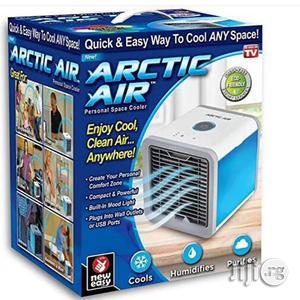 Arctic Air Personal Space Cooler | Home Appliances for sale in Lagos State, Surulere