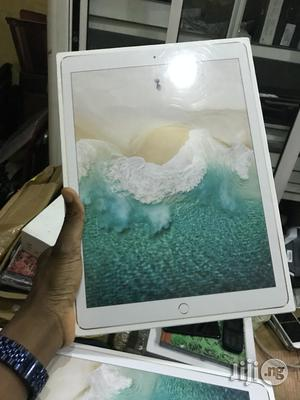 New Apple iPad Pro 12.9 64 GB | Tablets for sale in Lagos State, Ikeja