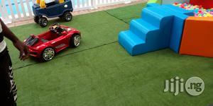 Artificial Green Turf Installation For Playground | Landscaping & Gardening Services for sale in Lagos State, Ikeja