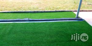 Artificial Green Grass For Bulk Buyers In Lagos Nigeria | Garden for sale in Lagos State, Ikeja